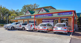 Offices commercial property for lease at 1A/456-458 Cleveland Redland Bay Road Victoria Point QLD 4165