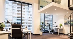 Offices commercial property for lease at Suite 816/1 Queens Road Melbourne 3004 VIC 3004