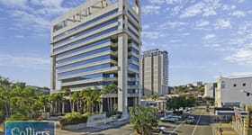 Offices commercial property for lease at 61-73 Sturt Street Townsville City QLD 4810