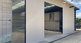 Factory, Warehouse & Industrial commercial property for lease at Unit 3/44 Railway Street Oaks Estate ACT 2620