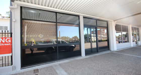 Shop & Retail commercial property for lease at Suite 1, 559 Flinders Street Townsville City QLD 4810