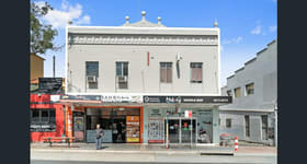 Medical / Consulting commercial property for lease at 11A Norton Street Leichhardt NSW 2040