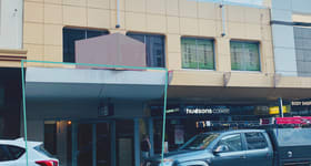 Shop & Retail commercial property for lease at 66 Murray Street Hobart TAS 7000