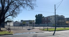 Shop & Retail commercial property for lease at 13 Anzac Highway Keswick SA 5035