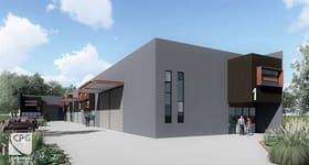 Factory, Warehouse & Industrial commercial property for lease at Chipping Norton NSW 2170