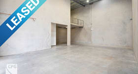 Factory, Warehouse & Industrial commercial property for lease at 66 Riverside Road Chipping Norton NSW 2170