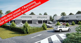 Showrooms / Bulky Goods commercial property for lease at 41 Lensworth Street Coopers Plains QLD 4108