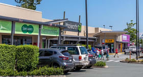 Shop & Retail commercial property for lease at Shop 4/125-143 Brisbane Street Beaudesert QLD 4285