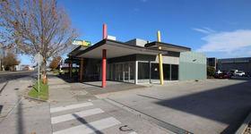 Shop & Retail commercial property for lease at Shop 6/1 Phillip Court Port Melbourne VIC 3207