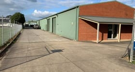 Factory, Warehouse & Industrial commercial property for lease at Unit 3/8 Normanby Street Warragul VIC 3820