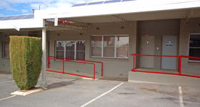 Offices commercial property for lease at 4/10-12 High Street Wodonga VIC 3690