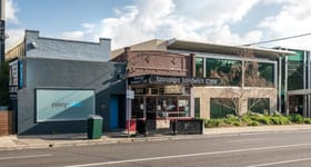 Offices commercial property for lease at 387 Tooronga Road Hawthorn East VIC 3123