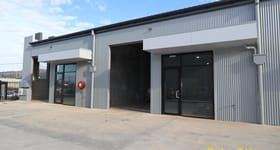 Showrooms / Bulky Goods commercial property for lease at 1/13 Jones Street Wagga Wagga NSW 2650