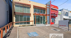 Offices commercial property for lease at 37 Balaclava Street Woolloongabba QLD 4102