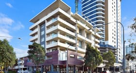 Shop & Retail commercial property for lease at Shop 3/2 Walker Street Rhodes NSW 2138