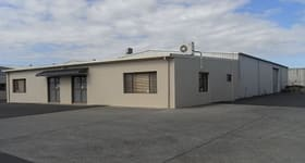 Showrooms / Bulky Goods commercial property for lease at S2/137-141 Johnston Casino NSW 2470