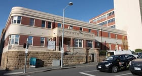 Offices commercial property for lease at Level 1 Suite 26/124 Murray Street Hobart TAS 7000