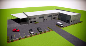 Factory, Warehouse & Industrial commercial property for lease at Unit 1/22 Maxwells Road Cambridge TAS 7170