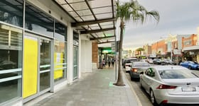 Shop & Retail commercial property for lease at 5/93 Auburn Road Auburn NSW 2144