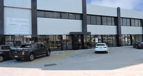 Factory, Warehouse & Industrial commercial property for sale at 562 Geelong Road Brooklyn VIC 3012