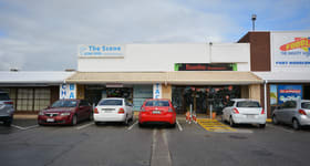 Shop & Retail commercial property for lease at 226 Seaford Road Seaford SA 5169