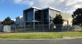 Factory, Warehouse & Industrial commercial property for lease at 9 Connection Drive Campbellfield VIC 3061