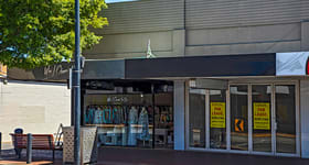 Hotel, Motel, Pub & Leisure commercial property for lease at 89A Jetty Road Glenelg SA 5045