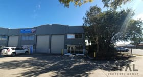 Offices commercial property for lease at Unit  1/471 Tufnell Road Banyo QLD 4014