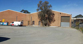 Factory, Warehouse & Industrial commercial property for lease at 171-173 Orchard Road Chester Hill NSW 2162