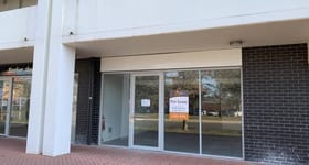 Shop & Retail commercial property for lease at 233/140 Anketell Street Greenway ACT 2900