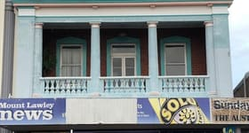 Shop & Retail commercial property for lease at 668 Beaufort Street Mount Lawley WA 6050