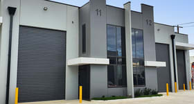 Factory, Warehouse & Industrial commercial property for lease at 11/210 - 218 Boundary Road Braeside VIC 3195