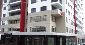 Offices commercial property for lease at 616/1C Burdett Street Hornsby NSW 2077