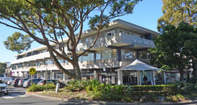 Medical / Consulting commercial property for lease at Warartah  Street Mona Vale NSW 2103