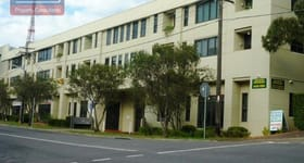 Factory, Warehouse & Industrial commercial property for lease at Unit 7/12-18 Clarendon Street Artarmon NSW 2064