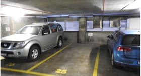 Parking / Car Space commercial property for lease at 37 York Street Sydney NSW 2000