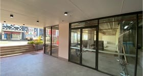 Shop & Retail commercial property for lease at 2a/364 Canterbury Road, Canterbury NSW 2193