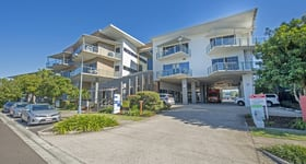 Offices commercial property for sale at Suite 16/16 Innovation Parkway Birtinya QLD 4575