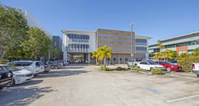 Offices commercial property for sale at Suite 14/16 Innovation Parkway Birtinya QLD 4575