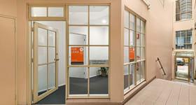 Shop & Retail commercial property for lease at Suite 4/23-25 Melrose Street Sandringham VIC 3191