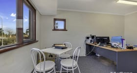 Offices commercial property for lease at 107a Hampstead Road Manningham SA 5086