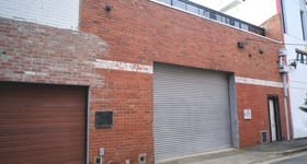 Factory, Warehouse & Industrial commercial property for lease at 26 Napoleon Street Collingwood VIC 3066