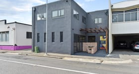 Offices commercial property for lease at 6 Union Street - Tenancy 3 Toowoomba City QLD 4350