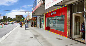 Showrooms / Bulky Goods commercial property for lease at 225 Stud Road Wantirna South VIC 3152