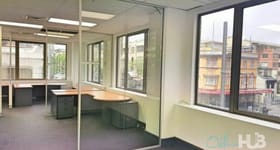Offices commercial property for lease at 211/80 William Street Woolloomooloo NSW 2011