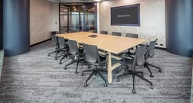 Serviced Offices commercial property for lease at 1 Eagle Street Brisbane City QLD 4000