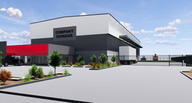 Development / Land commercial property for lease at 40 Gateway Drive Paget QLD 4740