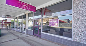 Offices commercial property for lease at 10 Hill Street Camden NSW 2570