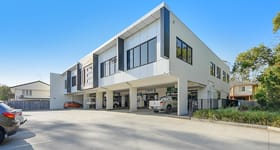 Offices commercial property for lease at 7/691 Albany Creek Road Albany Creek QLD 4035
