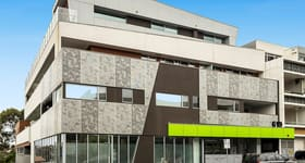 Offices commercial property for lease at 6/619 Canterbury Road Surrey Hills VIC 3127